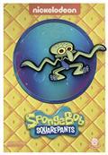 Spongebob Squarepants Dancing Squidward Pin (C: 1-1-2)
