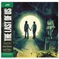 Last of Us Original Score Volume Two 2Xlp (Net) (C: 0-1-1)