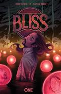 BLISS-TP-VOL-01