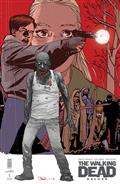 Walking Dead Dlx #5 Cvr C Adlard & Mccaig (MR)