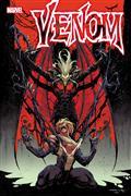 Venom #31 Kib