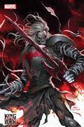 Knull Marvel Tales #1