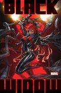 BLACK-WIDOW-4-SKAN-KNULLIFIED-VAR
