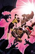 Power Rangers #2 Cvr A Scalera (C: 1-0-0)
