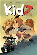 KIDZ-HC-VOL-01-(MR)-(C-0-1-0)