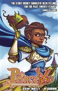 PRINCELESS-TP-VOL-01-NEW-PTG