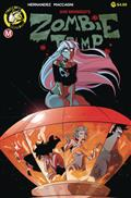 ZOMBIE-TRAMP-ONGOING-77-CVR-A-MACCAGNI-(MR)
