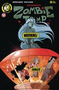 ZOMBIE-TRAMP-ONGOING-77-CVR-B-MACCAGNI-RISQUE-(MR)