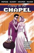 GOING-TO-THE-CHAPEL-TP-VOL-01-(MR)