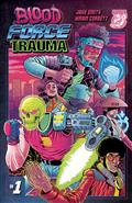 BLOOD-FORCE-TRAUMA-1