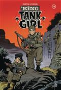 KING-TANK-GIRL-3-(OF-5)-CVR-A-PARSON
