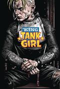 KING-TANK-GIRL-3-(OF-5)-CVR-B-WAHL-CARDSTOCK