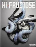 Hi Fructose Magazine Quarterly #57 (C: 0-1-1)