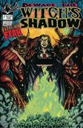 BEWARE-WITCH`S-SHADOW-HAPPY-NEW-FEAR-CVR-C-CALZADA-RISQUE-(M