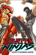 PIRATES-VS-NINJAS-COLORING-BOOK