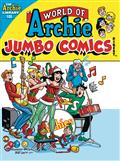 WORLD-OF-ARCHIE-JUMBO-COMICS-DIGEST-105