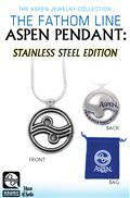 ASPEN-JEWELRY-COLL-2018-FATHOM-PENDANT-STAINLESS-ED