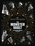 103020-WHO-MONSTER-VAULT-HC-(C-1-1-1)