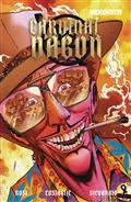 CARDINAL-DAGON-TP-VOL-01-(MR)