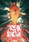 FREAKSHOW-WASHED-IN-BLOOD-GN-SGN-ED-(MR)