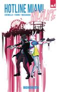 HOTLINE-MIAMI-WILDLIFE-4-(OF-8)-(MR)