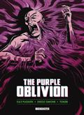 PURPLE-OBLIVION-GN-LTD-ED-(NOTE-PRICE)