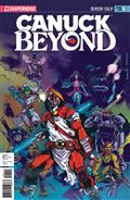 CANUCK-BEYOND-1