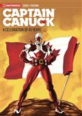 CAPTAIN-CANUCK-CELEBRATION-OF-45-YEARS-TP