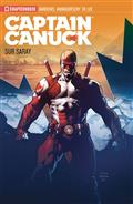 CAPTAIN-CANUCK-SEASON-0