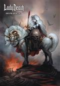 LADY-DEATH-HOMAGES-ARTBOOK-HC-(MR)