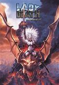 LADY-DEATH-HOMAGES-SGN-LTD-ED-ARTBOOK-HC-(MR)