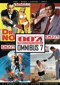 007-MAGAZINE-OMNIBUS-VOL-07-(C-0-1-1)
