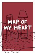 MAP-OF-MY-HEART-GN-(C-0-1-2)