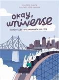OKAY-UNIVERSE-GN-(C-0-1-2)