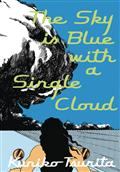 SKY-IS-BLUE-WITH-A-SINGLE-CLOUD-GN-(MR)
