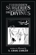 FORBIDDEN-SURGERIES-OF-HIDEOUS-DR-DIVINUS-GN-(C-0-1-0)