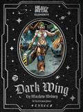 DARK-WING-3-(OF-10)