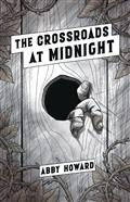 Crossroads At Midnight GN (C: 0-1-0)