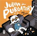 JULIAN-IN-PURGATORY-GN-(C-0-1-0)