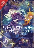LITTLE-WITCH-ACADEMIA-GN-VOL-02