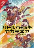LITTLE-WITCH-ACADEMIA-GN-VOL-03