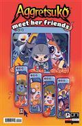 AGGRETSUKO-MEET-HER-FRIENDS-2-CVR-A-DAGUNA
