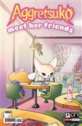 AGGRETSUKO-MEET-HER-FRIENDS-2-CVR-B