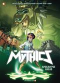 MYTHICS-HC-VOL-02-APOCALYPSE-AHEAD