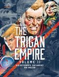RISE-AND-FALL-OF-TRIGAN-EMPIRE-TP