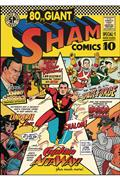SHAM-COMICS-80-PG-GIANT