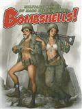 BOMBSHELLS-SC-(MR)