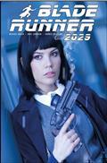 Blade Runner 2029 #1 Cvr E Cosplay