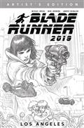 BLADE-RUNNER-2019-TP-VOL-01-ARTIST-EDITION