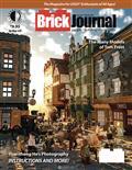 BRICKJOURNAL-66-(C-0-1-1)